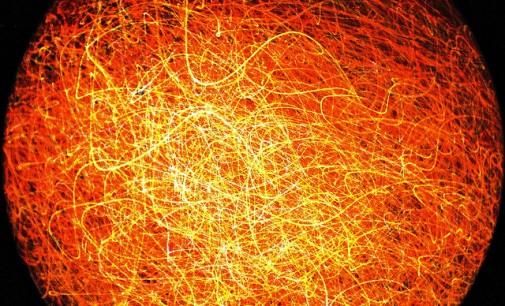 Nueva Norma UNE 23007-14:2014, Sistemas de detección y alarma de incendios