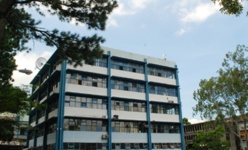 Proponen un sistema de monitoreo sísmico para edificios