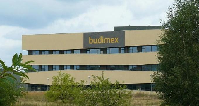 Budimex construirá una cochera de tranvías en Polonia
