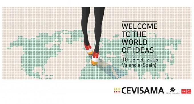 Tras el éxito de este año, Cevisama prepara su próxima edición en 2015
