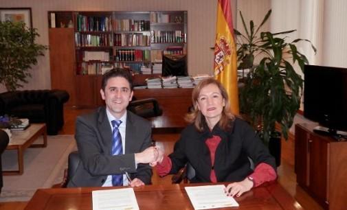 COGITI y SEPE promoverán la movilidad internacional de los Ingenieros