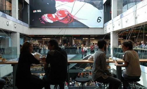 La nueva Ordenanza de Protección de la Salubridad Pública elimina trabas para el comercio madrileño
