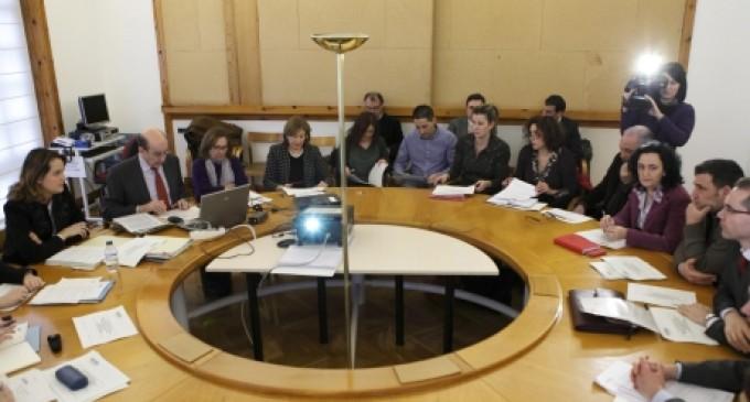 Aragón invertirá cerca de 40 millones en vivienda