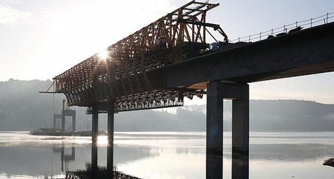 Jornada PTEC en Santander, impulso de la innovación en el sector de la construcción