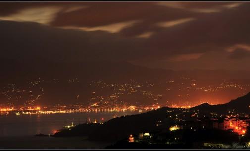 Cambios en la normativa sobre prevención de la contaminación lumínica