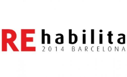 El CAATEEB crea el Salón Internacional de la Rehabilitación