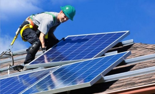 Jornada gratuita sobre Soluciones Energéticamente Eficientes en la Edificación en Madrid