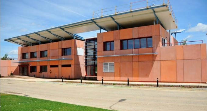 Un proyecto pretende rehabilitar energéticamente las viviendas más longevas de España