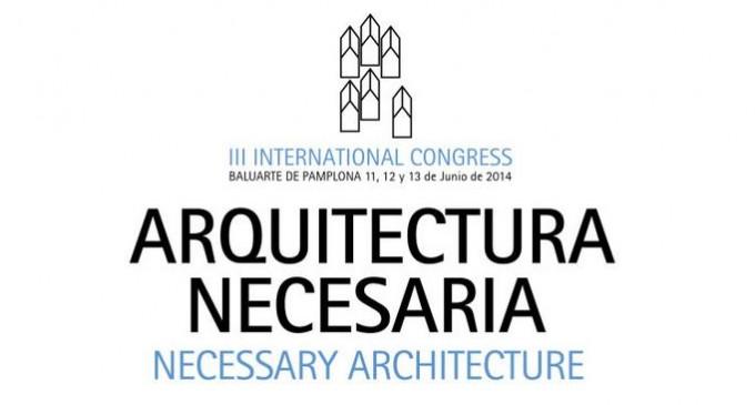 III Congreso Internacional Arquitectura y Sociedad