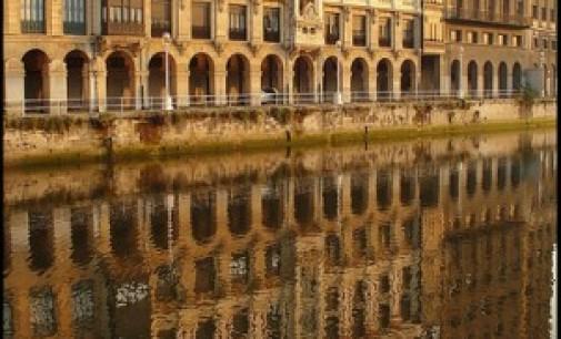 Modificado el Decreto que regula la Inspección Técnica de Edificios en el País Vasco
