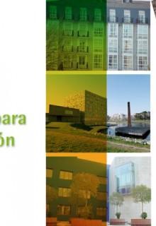 ASEFAVE publica la Guía técnica de ventanas para la certificación energética