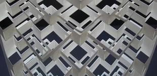 Un proyecto para introducir la impresión 3D en la construcción