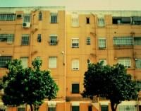 Andalucía aprueba el Plan Integral de Fomento para la Construcción y Rehabilitación Sostenible
