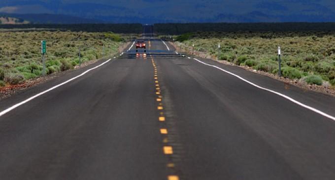 Castilla-La Mancha aprueba el Reglamento de Carreteras y Caminos