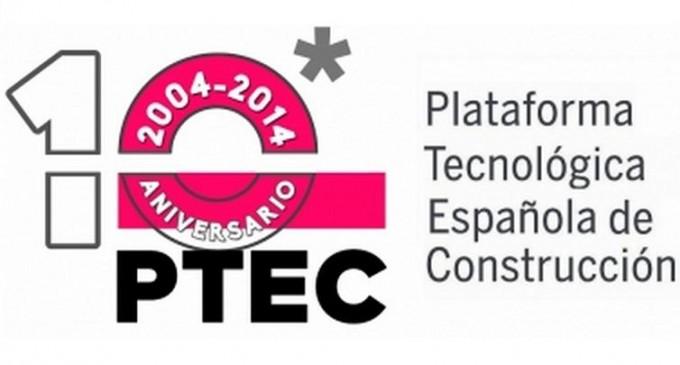8º Foro PTEC sobre la innovación en la contratación pública en el sector de la construcción