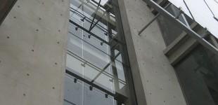 Reglamento de Gestión de la Calidad en Obras de Edificación