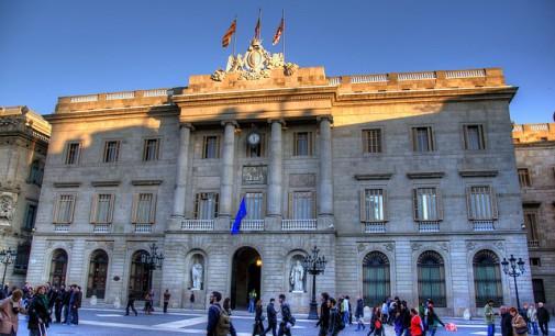 El Anteproyecto de Ley de la Arquitectura a información pública