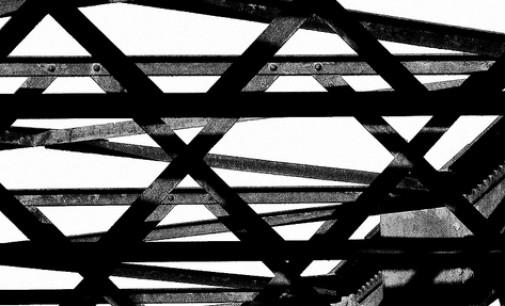Pliego de prescripciones técnicas para carreteras y puentes