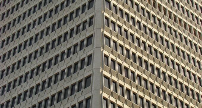 Seminario CEMCO: Proyecto de Edificios Altos