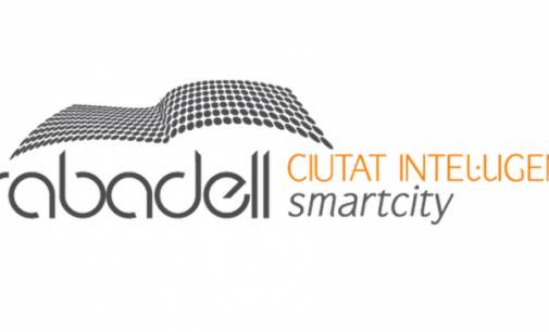 Sabadell Smart Congress, Congreso Internacional de Ciudades Inteligentes