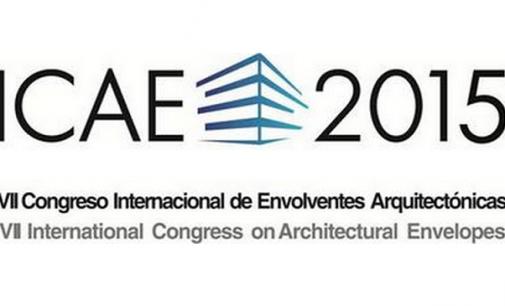 VII Congreso Internacional de Envolventes Arquitectónicas