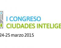I Congreso ciudades inteligentes