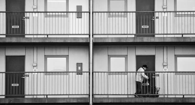 Subvenciones para la rehabilitación de edificios en Canarias
