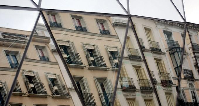 Nueva ayudas al alquiler de la Junta de Andalucía