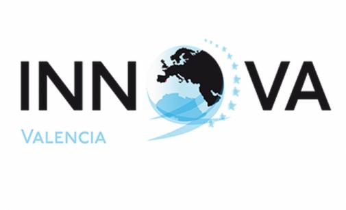 Innova Valencia celebrará una jornada sobre la política europea de Smart Cities