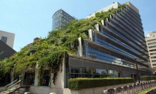 Curso on-line sobre construcción sostenible de la UC