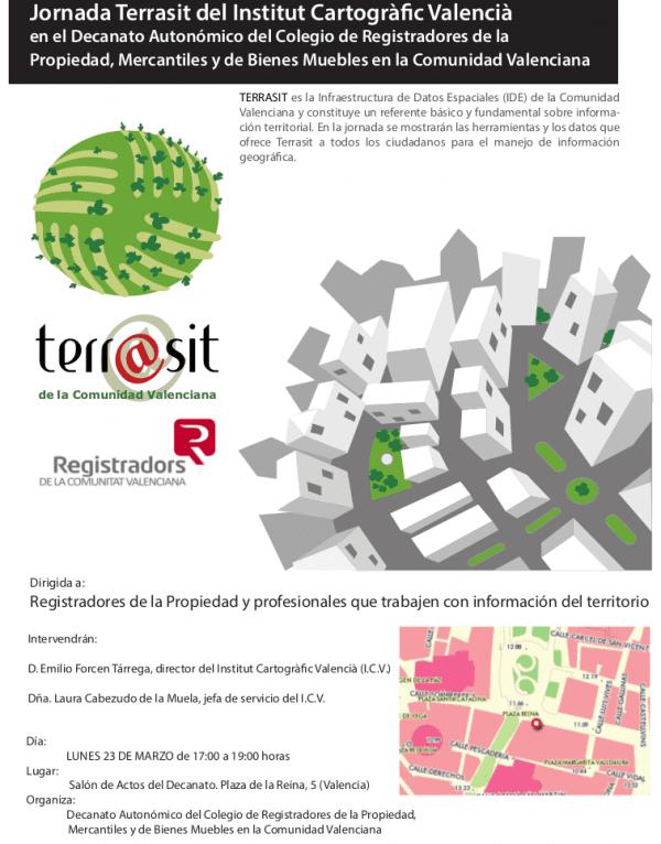 Jornada_Terrasit_Registradores