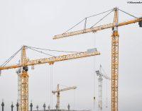 ¿Qué es el Project Monitoring? La due diligence técnica de la construcción