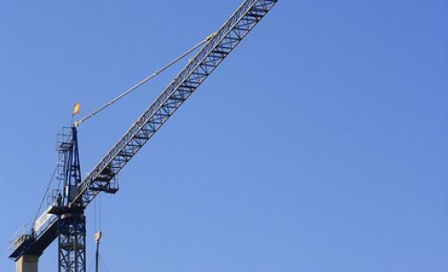 La Ley de Desindexación y los Contratos de Obras