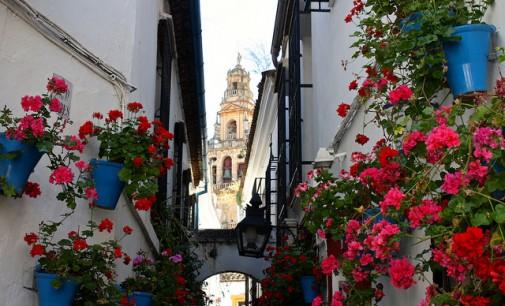Manual para la rehabilitación de fachadas – Casco Histórico de Córdoba