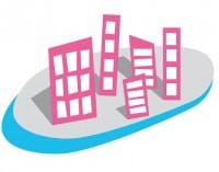VII Congreso Canario de Derecho Urbanístico