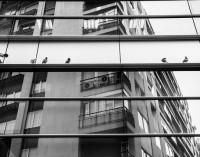 Cataluña regula la Inspección Técnica de Edificios