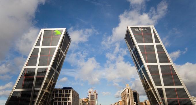 Madrides lasexta ciudad del mundo más atractiva para la inversión inmobiliaria