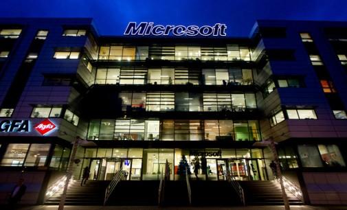 El mercado de oficinas arranca con fuerza en 2015