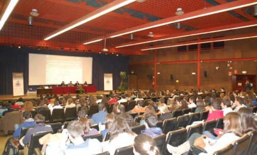 II Congreso de Construcción Sostenible y Soluciones Eco-Eficientes