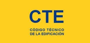 Se retrasa la aplicación de la modificación del Código Técnico de la Edificación