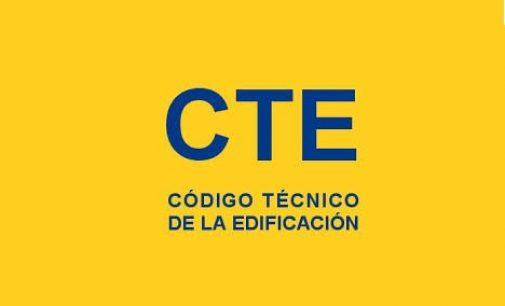 CTE-Actualización de los documentos básicos con comentarios y documentos de apoyo