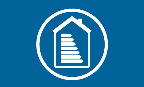 Buscador de certificados de eficiencia energética