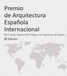 premio-arquitectura-espaola-internacional-2015-300px