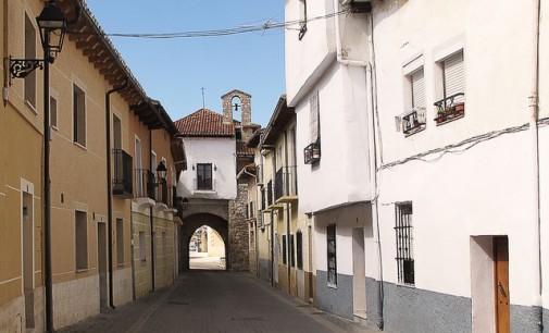 El 70 % de los municipios de Castilla y León deben realizar la inspección técnica de edificios