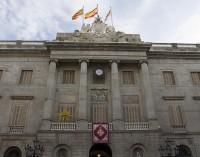Cataluña aprueba el Proyecto de Ley de la Arquitectura