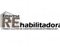 Premio para empresas de rehabilitación