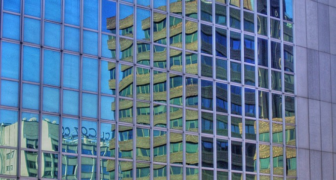 España expedientada por la Directiva de eficiencia energética de los edificios