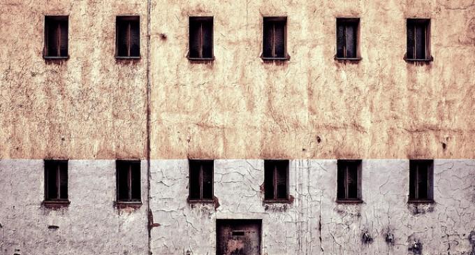 Calendario para la realización del Informe de Evaluación de los Edificios