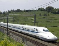 Ferrovial seleccionado para la ingeniería y el diseño del tren de Alta Velocidad de Texas