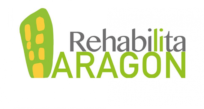Rehabilita Aragón: Plataforma ciudadana de la rehabilitación